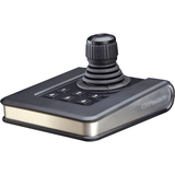 CH Products RS Desktop USB Joystick - 100350