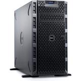 Dell PowerEdge 5U Tower Server - 1 x Intel Xeon E5-2407 2.20 GHz