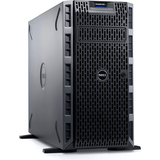 Dell PowerEdge 5U Tower Server - 1 x Intel Xeon E5-2407 2.20 GHz - 4693777