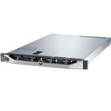 Dell PowerEdge 1U Rack Server - 1 x Intel Xeon E5-2407 2.20 GHz