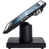 Kensington SecureBack POS Stand and Enclosure for iPad 4th gen, 3rd gen & iPad 2 K67773AM