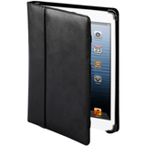 Cyber Acoustics IMC-7BK Carrying Case (Portfolio) for iPad mini - Black