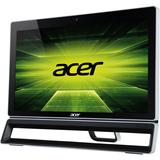 Acer Aspire All-in-One Computer - Intel Pentium G645 2.90 GHz - Desktop