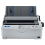 Epson LQ-590 Dot Matrix Printer - C11C558001