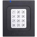 GeoVision GV- RK1352 Card Reader