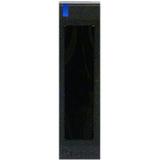 GeoVision GV-DFR1352 Door Frame Card Reader