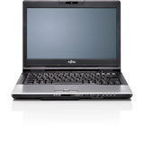 "Fujitsu LIFEBOOK S752 14"" LED Notebook - Intel Core i5 2.60 GHz BS2KY30000BAAABY"