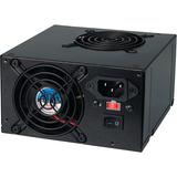 Rosewill RD400-2-DB 400W ATX V2.2 Power Supply