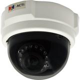 ACTi Network Camera - Color, Monochrome E53