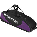 Rawlings Carrying Case for Baseball Bat - Purple - PPWBP
