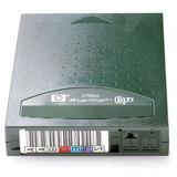 HP SDLT prelabeled data cartridge C7980AL