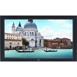 "NEC Display V322-AVT 32"" LCD TV - 16:9 - HDTV V322-AVT"