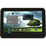 "Trio Stealth Lite 4.3"" Touchscreen Ultra Mobile PC - Cortex A8 1.20 GHz - Midnight Black"