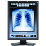 """NEC Display MD211C3 21.3"""" LED LCD Monitor - 20 ms MD211C3"""