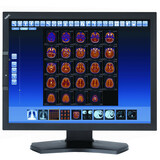 "NEC Display MD211C2 21.3"" LED LCD Monitor - 20 ms - MD211C2"