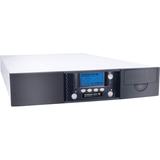 Tandberg Data StorageLibrary T24 LTO-6 HH FC Module 2707-LTO
