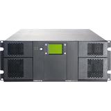 Tandberg Data StorageLibrary T40+ LTO-6 HH SAS Module 871199
