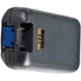 Intermec Extended Capacity 'Smart' Battery Pack - 318046011