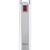 PNY PowerPack 2600