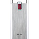 PNY PowerPack 5200