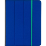 M-Edge Trip Carrying Case (Sleeve) for iPad - Cobalt, Teal PD3-TR1-C-CBT