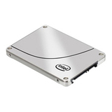 "Intel DC S3700 100 GB 2.5"" Internal Solid State Drive - OEM SSDSC2BA100G301"