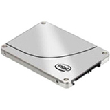 "Intel DC S3700 400 GB 2.5"" Internal Solid State Drive SSDSC2BA400G301"