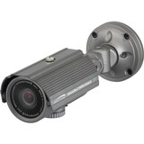 Speco Intensifier3 HTINTB8H Surveillance Camera - Color, Monochrome HTINTB8H