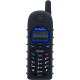 EnGenius DuraWalkie Two-way Radio DURAWALKIE-CA