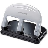 Accentra Traditional 3-Hole Punch 2244
