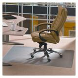 Floortex Phthalate Free PVC Low Pile Chairmat F1113425EV