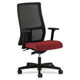 HON Work/Task Seating IW103AI62