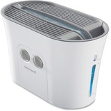 Honeywell Easy To Care 2.0 Gallon Cool Moisture Humidifier HCM750C