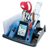 Maped USA 21st Century Desk Organizer H6253893