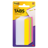 Post-it File Tab 686PLOY3NC