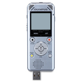 Olympus Meeting/Interview Digital 2GB Recorder