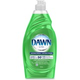 Dawn Ultra Antibacterial Hand Soap Apple Blossom Scent - 24 oz 22202