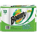 Bounty Kitchen Towel 82266