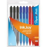 Paper Mate InkJoy 100 RT Pen