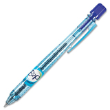 BeGreen B2P Recycled Retractable Ballpoint Pen BGBPB2PMBE