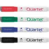 Quartet Dry-Erase Marker 6447459971