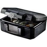 Sentry Safe Fire Chest-1200 1200