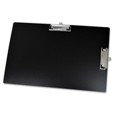 "Duraply ""STAY CLEAN"" Clipboards 98984"