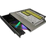 Fujitsu DVD-Writer FPCDL209AP