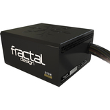 Fractal Design Tesla R2 ATX12V & EPS12V Power Supply FD-PSU-TS2B-800W