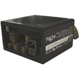 Fractal Design Integra R2 750W FD-PSU-IN2B-750W