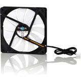 Fractal Design Silent R2 Cooling Fan FD-FAN-SSR2-140