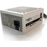 Fractal Design Newton R3 1000W White FD-PSU-NT3W-1000W