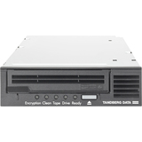 Tandberg Data LTO Ultrium 6 Tape Drive 3533-LTO