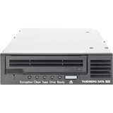 Tandberg Data LTO Ultrium 6 Tape Drive 3535-LTO